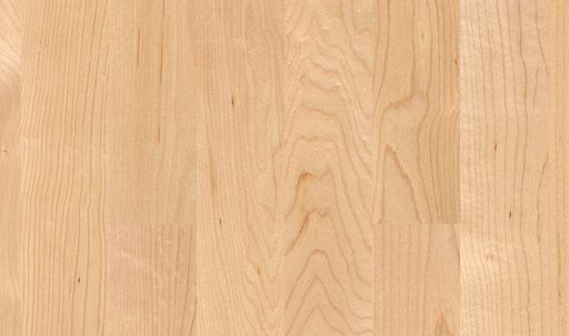 Boen Prestige Canadian Maple Parquet Flooring, Live Natural Oiled, Natural, 10x70x590 mm