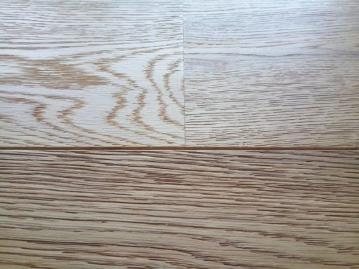 Tradition Oak Engineered Flooring, Brushed, Oiled, 190x3x14 mm