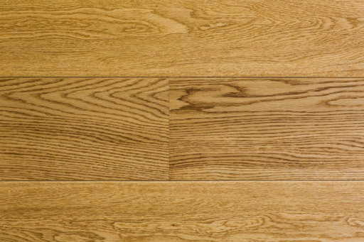 Tradition Oak Engineered Flooring, Oiled, Prime, 190x4x20 mm