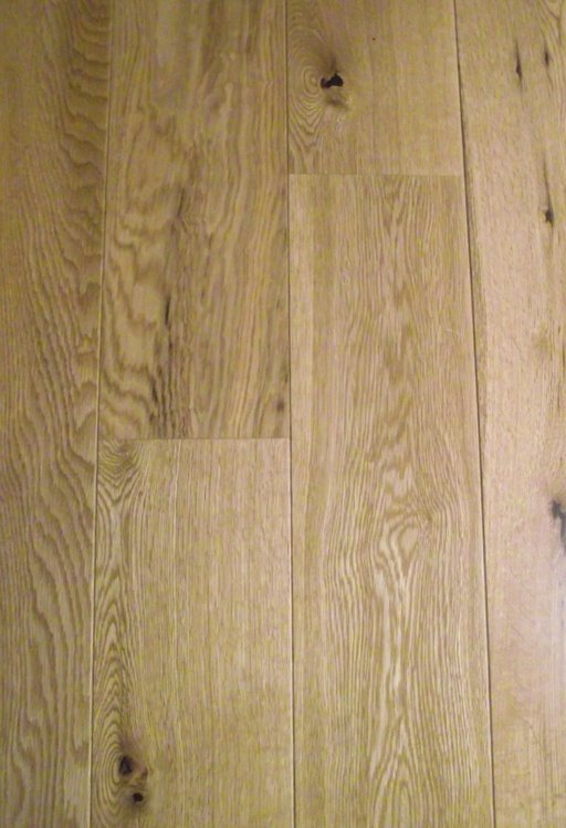 Tradition Engineered Oak Flooring, Rustic, Lacquered, 150x5x18 mm