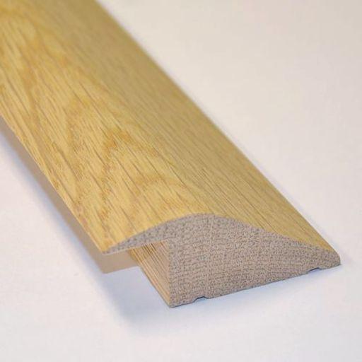 Thresholds Amp Edgings Flooring Centre