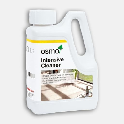 Osmo Intensive Cleaner, 1L