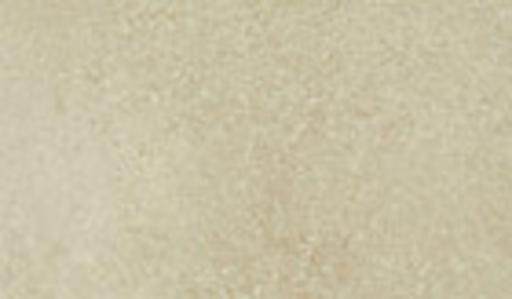 Balterio Pure Stone Limestone White Laminate Flooring 8 Mm
