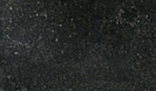 Balterio pure stone belgian blue honed laminate flooring 8 for Balterio pure stone laminate flooring