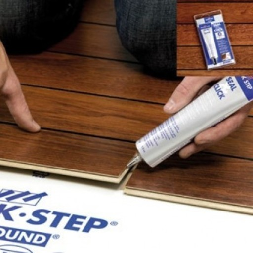 QuickStep Seal & Click