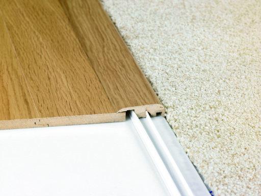 Quickstep Matching Incizo Threshold For Laminate Floors 2