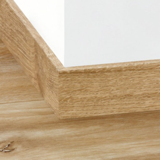 QuickStep Livyn Standard Skirting, 55x10 mm, 2 m