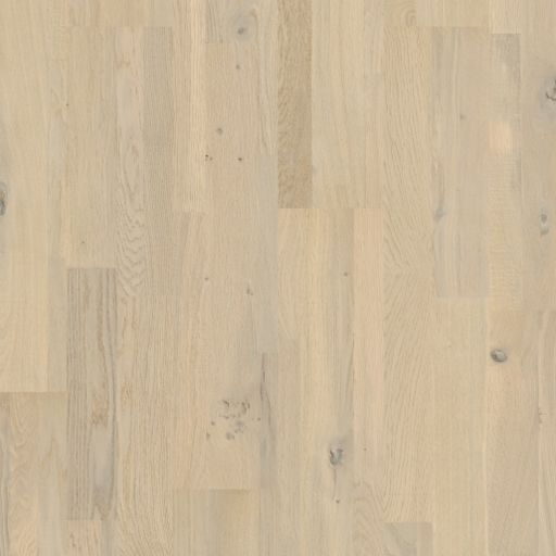 QuickStep Variano Pacific Oak Engineered Flooring, Brushed, Extra Matt Lacquered, 190x3x14 mm