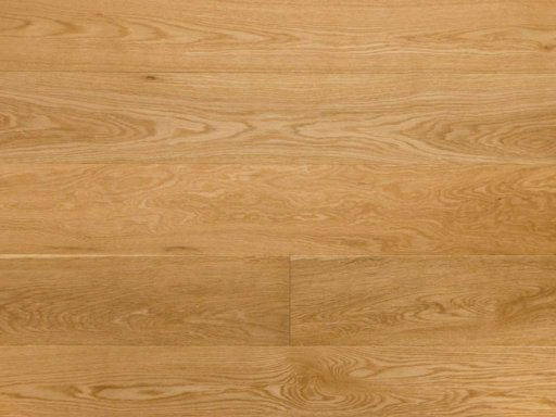 Xylo Oak Engineered Flooring, Rustic, UV Oiled 150x3x14 mm