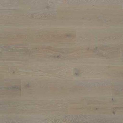 Xylo Chelsea Engineered Oak Flooring, Natural Stone, Brushed and UV Oiled, 13x164x1980 mm
