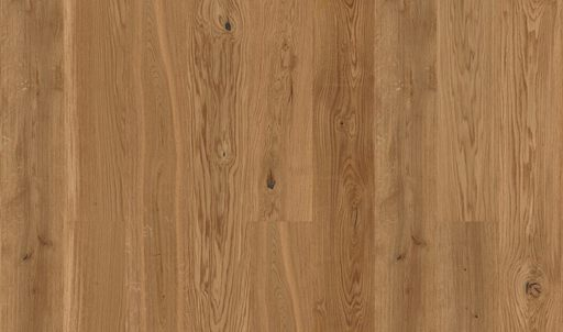 Boen Oak Indian Summer Engineered Flooring, Live Natural Oiled, 14x209x2200 mm