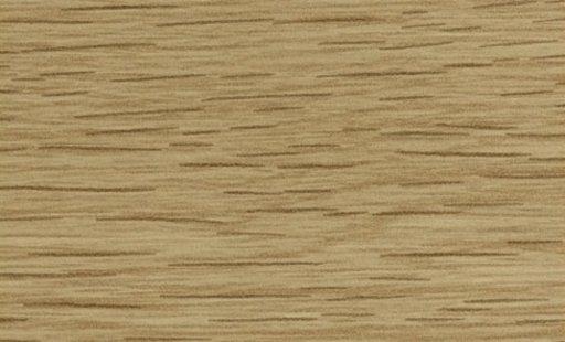Hdf Natural Oak Scotia Beading For Laminate Floors 18x18 Mm 24 M