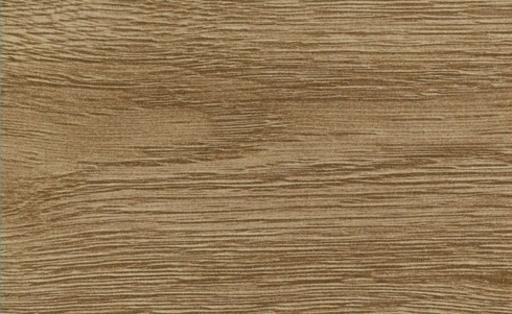 Hdf Dark Oak Scotia Beading For Laminate Floors 18x18 Mm 24 M