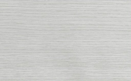 Hdf White Oak Scotia Beading For Laminate Floors 18x18 Mm
