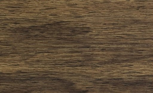 Hdf Highland Oak Scotia Beading For Laminate Floors 18x18 Mm 24 M