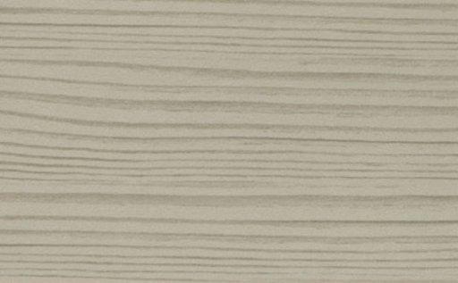 Hdf Light Grey Pine Scotia Beading For Laminate Floors 18x18 Mm