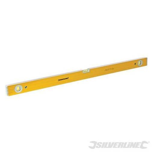 Spirit Level, 1000mm