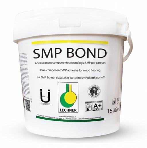 Smp Bond Adhesive 15kg