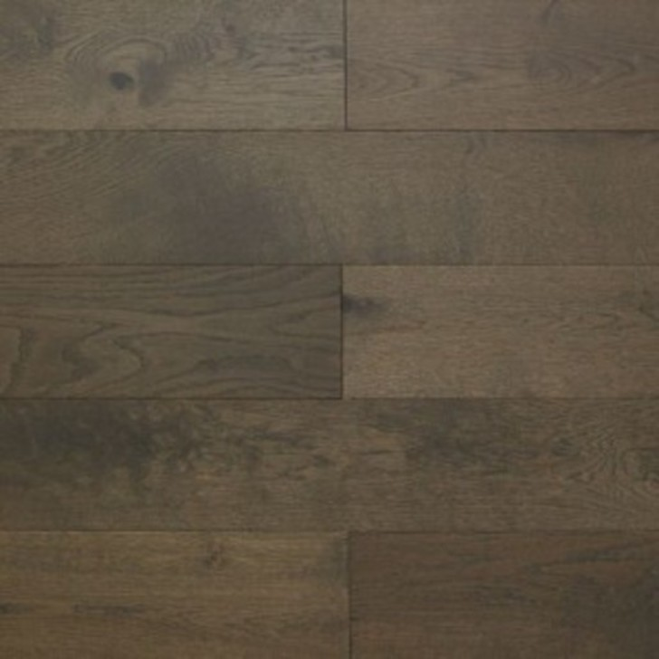 Kersaint Cobb Simply Aged Oak Engineered Flooring, Natural Oiled, 150x3x14 mm