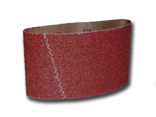 Starcke 10 Quot Sanding Belts 16g 250 X 750 Mm Aluminium