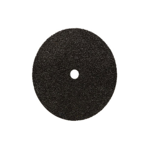 Starcke 16 Double-Sided 24G Sanding Disc, 400 mm