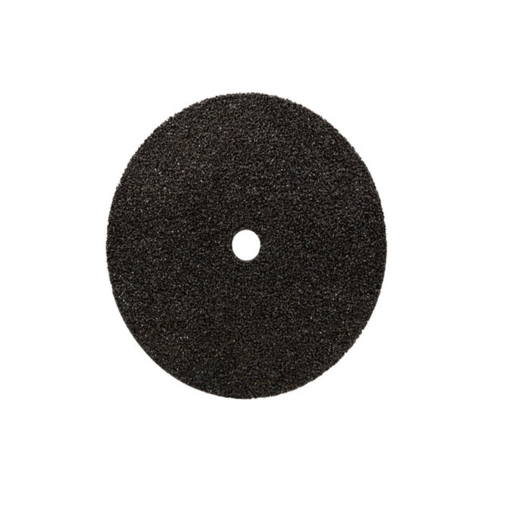 Starcke 16 Double-Sided 36G Sanding Disc, 400 mm