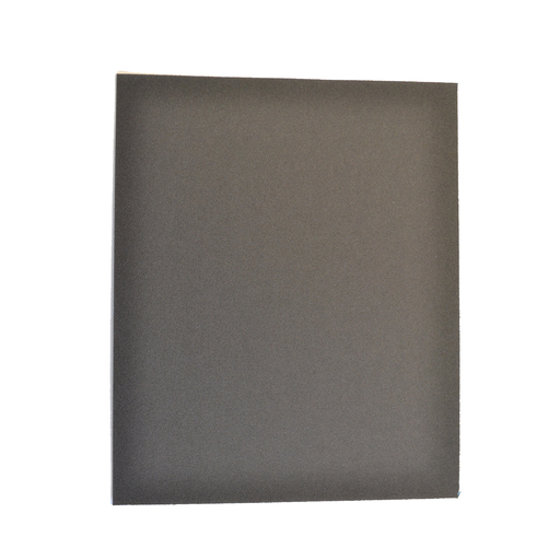 Starcke 120G Wet & Dry Sandpaper Sheets, Pack of 50, 230 x 280 mm