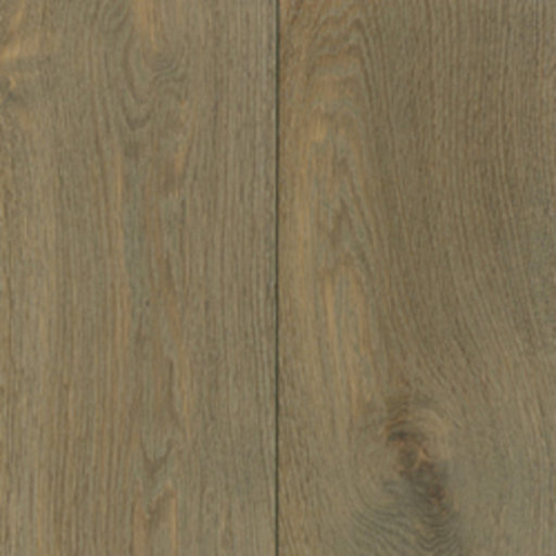 Tradition Forest Lake Engineered Oak Flooring, Oiled, 180x14.5mm
