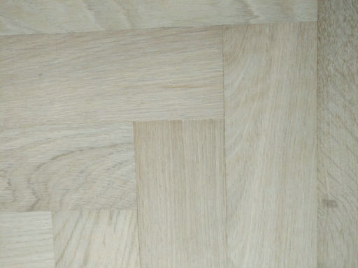 Tradition Engineered Oak Parquet Flooring, Prime, Unfinished, 300x18/3x80 mm