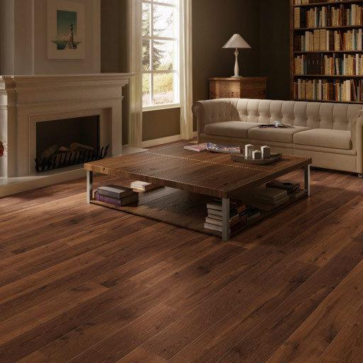 Quick Step Flooring Laminates Designed To Impress