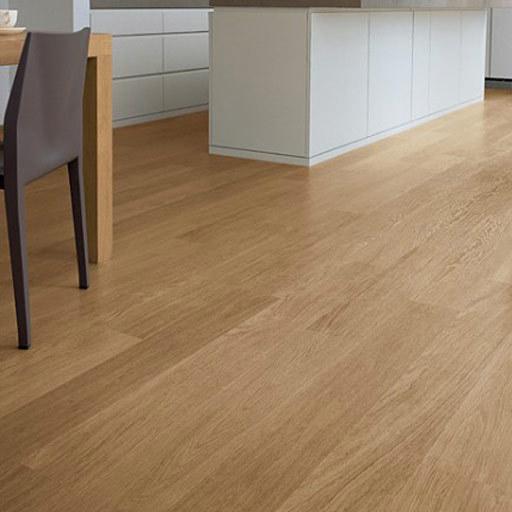 Quickstep eligna natural varnished oak planks laminate for Quickstep flooring uk