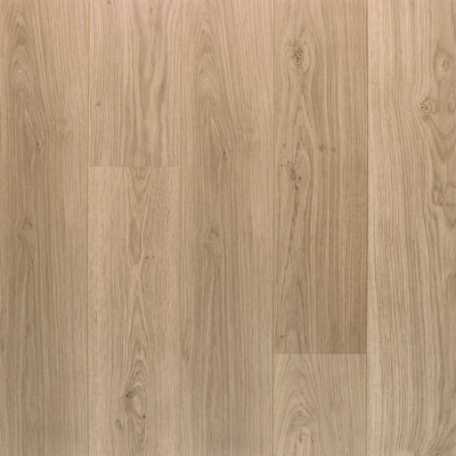QuickStep ELITE Worn Light Oak Planks Laminate Flooring 8 mm