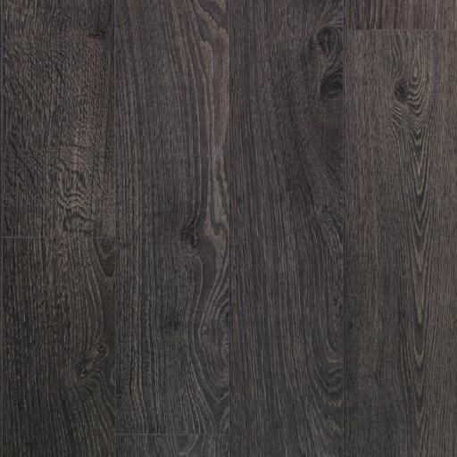 Quickstep Elite Old Oak Grey Planks Laminate Flooring 8 Mm