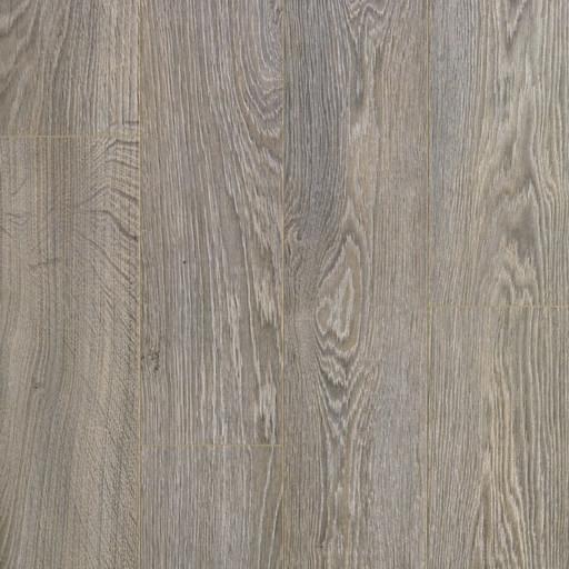 Quickstep Elite Old Oak Light Grey Planks Laminate Flooring 8 Mm