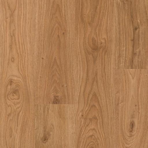Quickstep Elite White Oak Light, Quickstep Andante Oak Effect Laminate Flooring