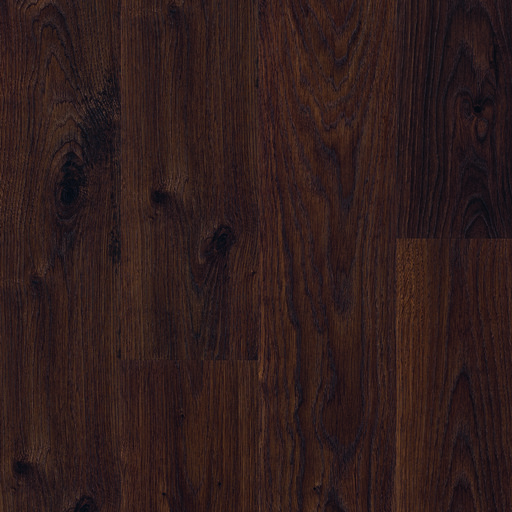 QuickStep ELITE Old White Oak Dark Laminate Flooring 8 Mm