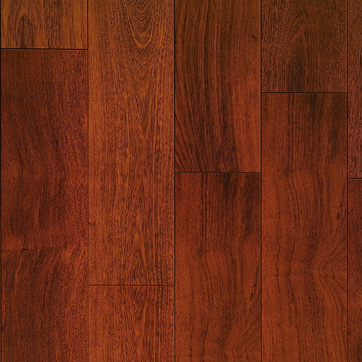 Calculating Square Meters For Flooring: QuickStep PERSPECTIVE Merbau Planks 4v-groove Laminate