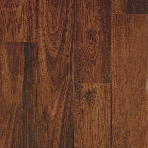 Quickstep Perspective Oiled Walnut, Quickstep Walnut Laminate Flooring