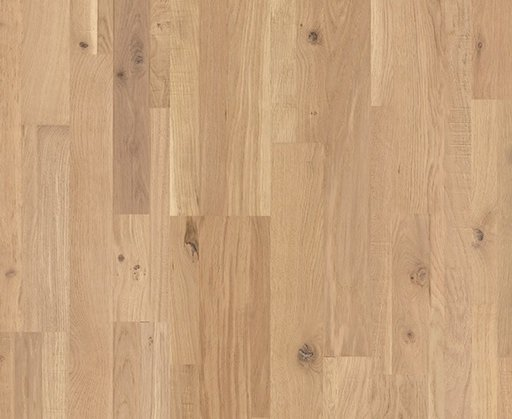 QuickStep Variano Dynamic Raw Oak Engineered Flooring, Extra Matt Lacquered, 190x3x14 mm