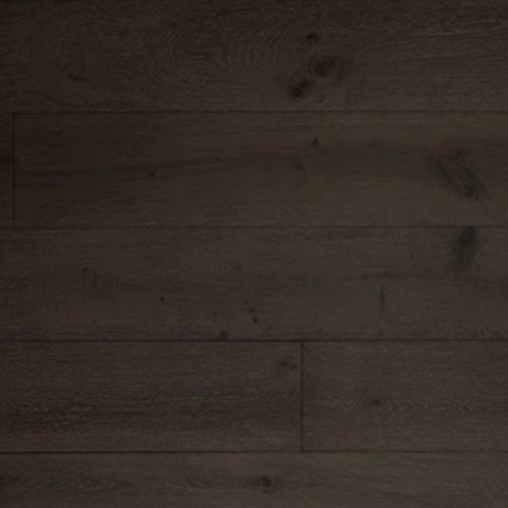 Kersaint Cobb Vie Maison Rustique Or Engineered Oak Flooring, Brushed, Lacquered, 150x4x18 mm