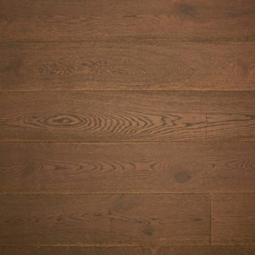 Kersaint Cobb Vie Maison Rustique Cafe Engineered Oak Flooring, Brushed, Oiled, 150x4x18 mm