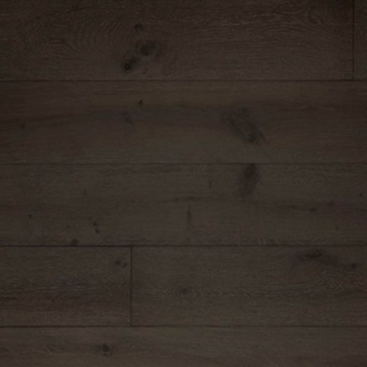 Kersaint Cobb Vie Maison Rustique Or Engineered Oak Flooring, Brushed, Lacquered, 190x4x18 mm