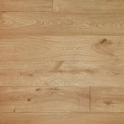 Kersaint Cobb Vie Maison Rustique Nude Engineered Oak Flooring, Brushed, Oiled, 190x4x18 mm