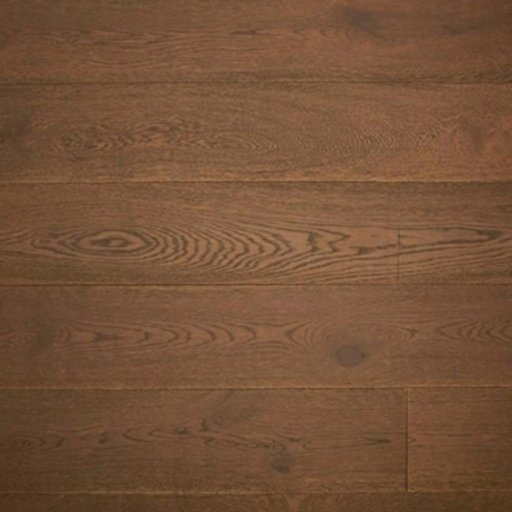 Kersaint Cobb Vie Maison Rustique Cafe Engineered Oak Flooring, Brushed, Oiled, 190x4x18 mm