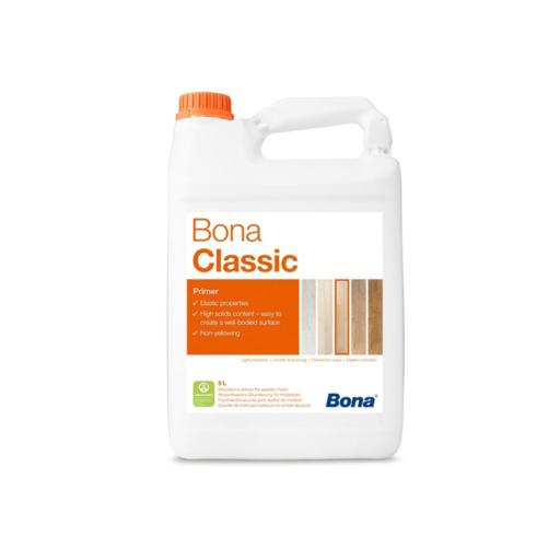Bona primers treatments one component paints primers for Bona wood floor cleaner 5l