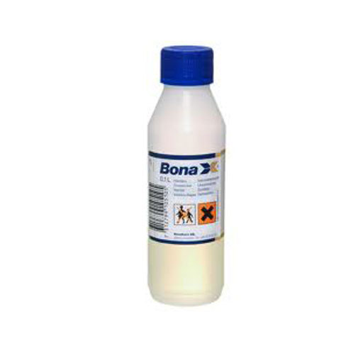 Bona Crosslinker, 100 ml