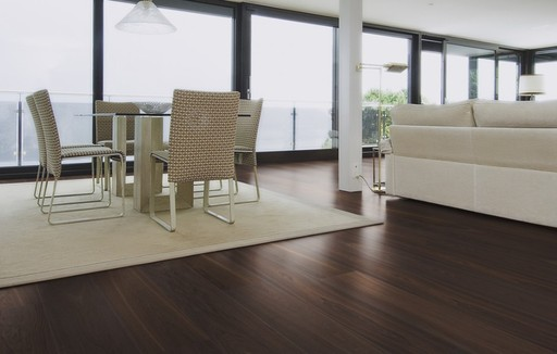 Boen Stone Oak Engineered Flooring, Oiled, 209x3.5x14 mm