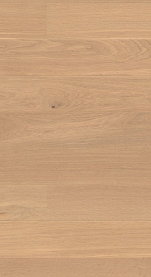Boen White Stone Oak Stonewashed, Brushed, Oiled, 138x3.5x14 mm