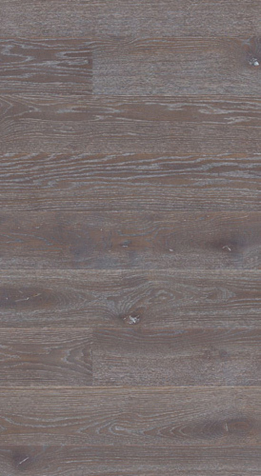 Boen Grey Pepper Oak Stonewashed, Brushed, Oiled, 138x3.5x14 mm