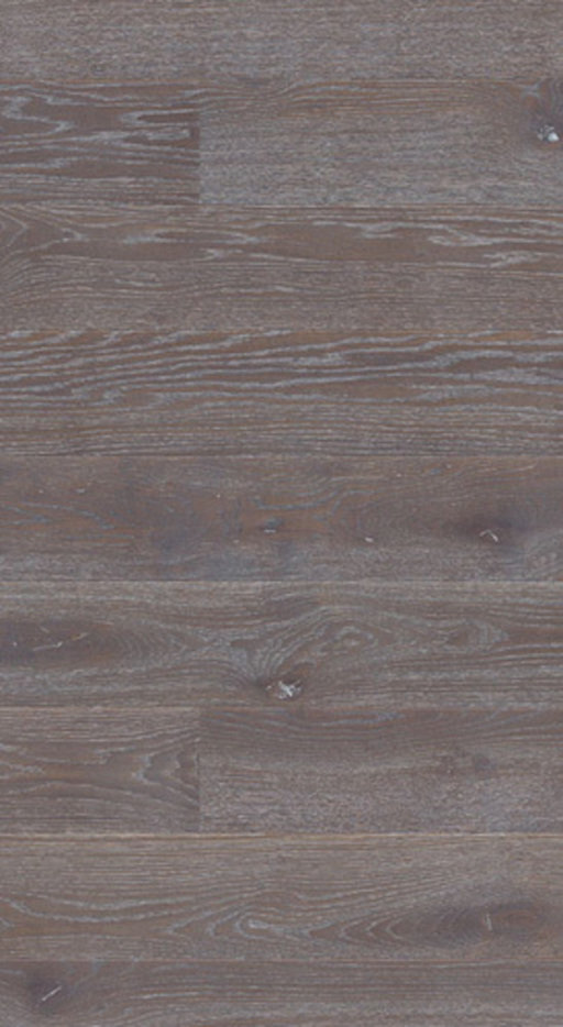 Boen Grey Pepper Oak Stonewashed, Brushed, Oiled, 209x3.5x14 mm